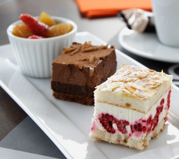 desserts_@2x