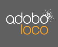 logo_adoboloco_cartouche